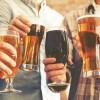 Por qué los humanos aman el alcohol