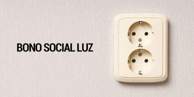 OCU pide que el bono social se convierta en una auténtica tarifa social para los consumidores