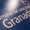 GRANADA: Capitalidad Cultural 2031