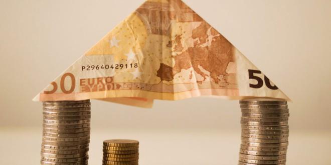 Tras la sentencia del TJUE, FACUA emplaza a la banca a devolver lo defraudado con las cláusulas suelo