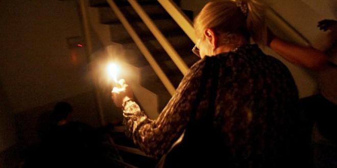 ATARFE: Servicio para asesorar a los afectados por los cortes de luz