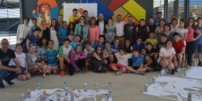 """El número de familias que demanda una escuela diferente es cada vez mayor"""", por José María Ruiz"""