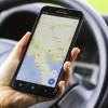 Dos modos de usar Google Maps sin gastar datos