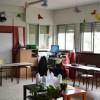 Sin deberes, exámenes ni asignaturas: la enseñanza alternativa llega a la pública