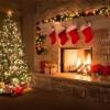 7 tradiciones navideñas curiosas alrededor del mundo