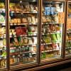 Los alimentos deberán incluir su información nutricional en el etiquetado, según la normativa europea