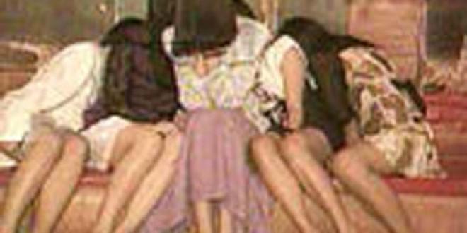 Diez razones para no legalizar la prostitución