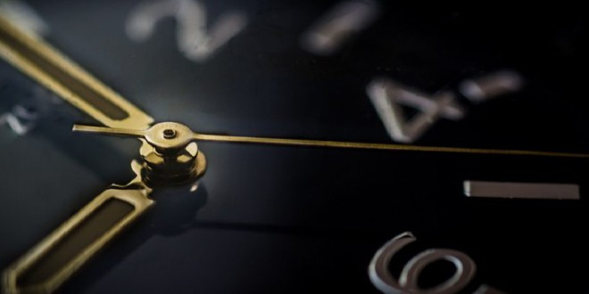 PROPUESTAS AÑO NUEVO: ¿Debemos adaptar nuestros horarios para ser más competitivos?
