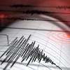 Los 10 terremotos más impactantes del último siglo