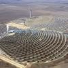 La energía solar ya es la energía más barata en casi 60 países por eso se prohíbe en España