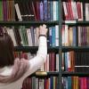 Razones científicas para leer más de lo que leemos