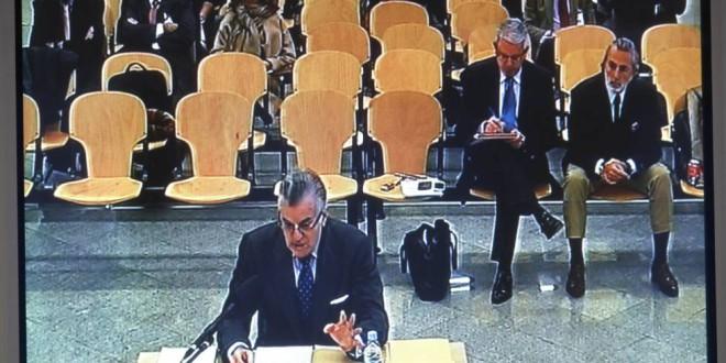 España cae a su peor registro en la clasificación mundial de percepción de la corrupción