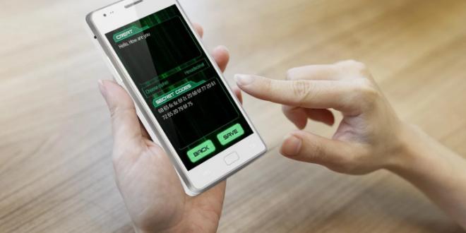 Ya puedes enviar mensajes en Whatsapp sin conexión