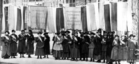 Tendencias 2017: un año solidario, eco y feminista