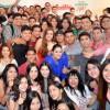 Educación, violencia de género o empleo, los temas que más preocupan a los jóvenes españoles