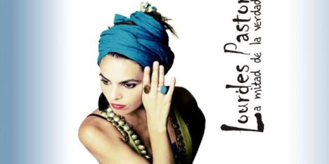"""La agenda """"Mujeres en el flamenco"""" destaca el papel femenino en la música"""