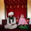 MATRIMONIOS INFANTILES: Mujeres a la fuerza