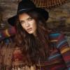 Moda y estética: un campo a invertir en 2017