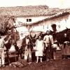 Los Decretos agrarios del Gobierno Provisional de la II República