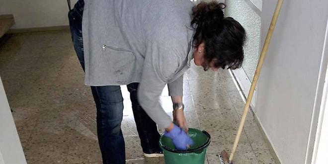 Un inspector desvela que Hacienda persigue más a jubilados y empleadas de hogar que a empresarios