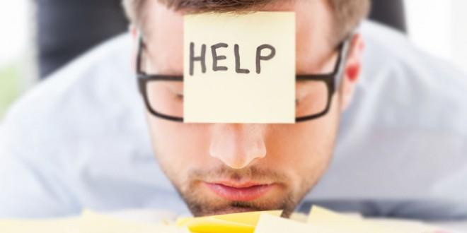 Hasta cuándo se pueden solicitar ayudas para los autónomos