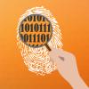 Borrar tu identidad online no es imposible