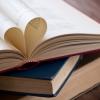 Los 12 mejores libros del año en el mundo, según las principales publicaciones