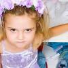 Niños mimados, adultos débiles: llega la 'generación blandita'