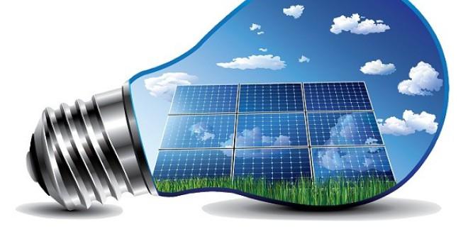 ¿Será el 2017 el año del autoconsumo en energía solar?