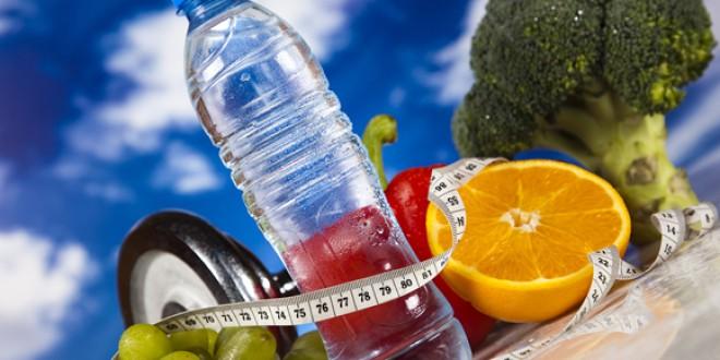 Ocho hábitos que creíamos que eran saludables y sería mejor dejar de inmediato