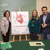 La Junta de Andalucía presenta 'El amor no duele'