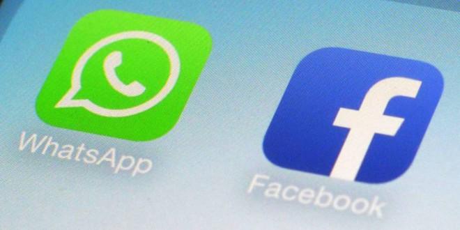La verificación en dos pasos llega a WhatsApp y deberías activarla cuanto antes
