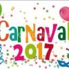 EL CARNAVAL DE LOS COLES da el pistoletazo de salida del Carnaval de Atarfe