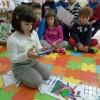 ATARFE: El Ceip Atalaya  Premio Nacional de Educación con el proyecto EvoluTICvos