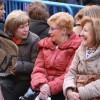 Los expertos de Fedea calculan que los pensionistas de hoy perderán un 25% de su poder adquisitivo