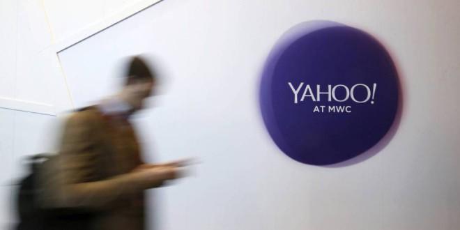 Cómo proteger toda tu información en Internet ante el robo masivo de contraseñas de Yahoo
