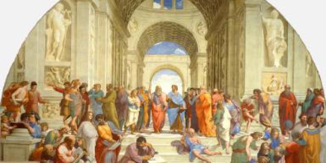 30 frases machistas y misóginas de grandes filósofos y pensadores