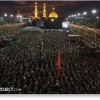 20 millones de musulmanes marchan contra ISIS en Irak y los medios occidentales lo ignoran por completo
