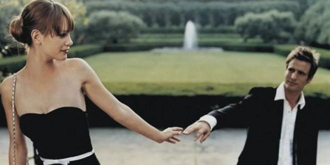 7 Señales de que tu pareja ya no te desea igual