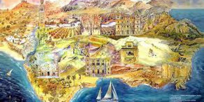 «La verdad y la mentira del Día de Andalucía» por Alberto Granados