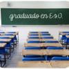 Pruebas: Obtención del título de Graduado en ESO para mayores de 18 años. Convocatoria 2017