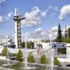 El Parque de las Ciencias abre durante el Puente, con entrada libre el Día de Andalucía
