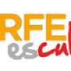 ATARFE: Programación cultural de la semana