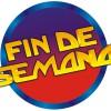 ATARFE: ACTIVIDADES DE ESTE FIN DE SEMANA DEL 17 AL 19 DE FEBRERO