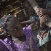 Mutilación Genital Femenina: Tolerancia Cero