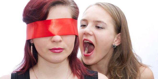 Consecuencias de ser padres permisivos