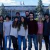 """Subjetividades: """"La filosofía es imprescindible para la sociedad y para los estudiantes universitarios"""""""