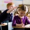 ¿Es el TDAH la gran falacia médica del siglo XXI?