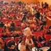 """ATARFE: hoy teatro """"DOÑA CLARINES"""" por la Escuela de Teatro Ciudad Atarfe"""