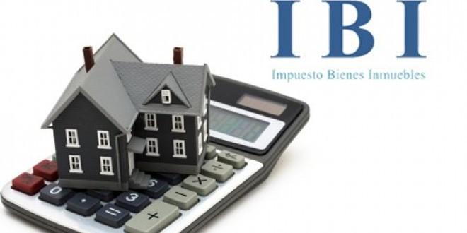 ATARFE: BONIFICACIONES DEL IBI Y CUENTA A MEDIDA